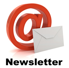 Jimmy's Automotive Center's Newsletter