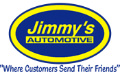 Jimmy's Automotive Center